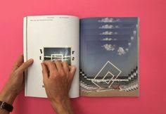 Inventive Independent Magazines With Hidden Surprises Revealed By Stack