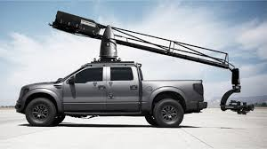 100 Camera Truck The Coolest S For Rough Country Movie Making