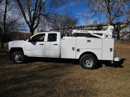 100 Mastercraft Truck Equipment On Twitter Chevy Truck With A Stahl Service Body