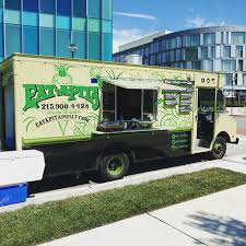 Eat-A-Pita, Philly - Philadelphia Food Trucks - Roaming Hunger Food Banks Fresh2you Trucks Now Bring Crisp Produce To Matts Truck Gourmet Sliders Midtown Lunch Pladelphia List Of Food Trucks Wikipedia Union Bring Truck Fare Talen Energy Stadium Youtube Street Part A New Generation In Top 5 College Campuses With Awesome For Thought Brands Imaging Here Are The 33 Approved By City This Summer