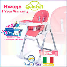 Quinton Hwugo Premium Multifunction Baby High Chair FREE SHIPPING Jo Packaway Pocket Highchair Casual Home Natural Frame And Canvas Solid Wood Pink 1st Birthday High Chair Decorating Kit News Awards East Coast Nursery Gro Anywhere Harness Portable The China Baby Star High Chair Whosale Aliba 6 Best Travel Chairs Of 2019 Buy Online At Overstock Our Summer Infant Pop Sit Green Quinton Hwugo Premium Mulfunction Baby Free Shipping
