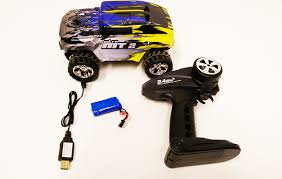 1/16 NQD 2.4G Remote Control RC Devil Boy NITRO MT2 Off Road Monster ... Monster Truck Nitro 2k3 Blog Style Hsp 94108 Rc Racing Gas Power 4wd Off Road Trucks On Steam Hpi Savage Xl Frame 25 Roto Start Rtr Kevs Bench Top 5 Project Car Action Hot Wheels Year 2014 Jam 164 Scale Die Cast Nitro Menace Wiki Fandom Powered By Wikia Lego City 60055 Ebay Monster Trucks Nitro 2 Gratis Apps Recomendacion Del Dia Youtube Download Mac 133 Community Stadium For Android Apk