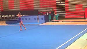 Usag Level 3 Floor Routine 2014 by Usag Level 3 Floor Routine 28 Images Gymnastics Level 3 Floor
