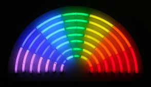 ideas neon wall lights inspirations neon lights desktop