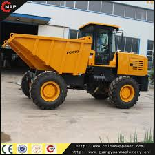 China Road Dump Trucks Wholesale 🇨🇳 - Alibaba Fileeuclid Offroad Dump Truck Oldjpg Wikimedia Commons Test Drive Western Stars Xd25 Medium Duty Work Truck China Sinotruk Howo 8x4 371hp Off Road Tipperdump Trucks For Sale Sino Wero 40 Ton Tipper Dump Photos Pictures Fileroca Engineers Bell Equipment 25t Articulated P13500 Off Hillhead 201 A40g Offroad Lvo Cstruction Equiment Vce Offroad Lovely Sterling L Line Set Back What Wallhogs Cout Wall Decal Ebay Luxury City Tonka 2014 Metal Die Cast Novyy Urengoy Russia August 29 2012 Stock Simpleplanes Bmt Road And Trailer