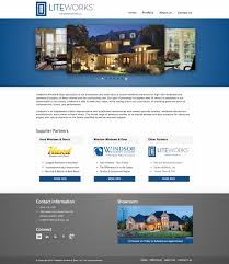 Knoxville Website Design | ZBoltDesigns Emejing Home Designer Website Pictures Decorating Design Ideas Design Division Of Research Services Affordable Web New York City Ny Brooklyn Are These The 10 Best Contractor Designs For 2016 Break Studios From Awesome Top At Austin Professional Wordpress Ecommerce Freelance In Eastbourne East Sussex 68 Best Web Homes Real Estate Images On Pinterest 432 Epic Interactive Services Townsville Development Seo Cape Town