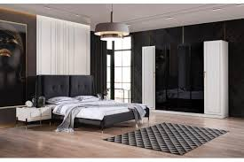lenovo schlafzimmer set
