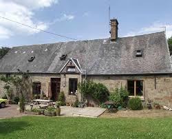 maison a vendre maison à vendre dans la manche immobilier en vente 50