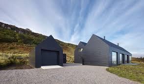 100 Colbost Williams Dualchas Architects Archello