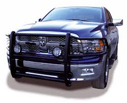 Euroguard, Big Country Truck Accessories, 504235 | Nelson Truck ... Christine Perkins Big Country Truck Accsories Catalog Euroguard 500745 Titan Grille Guard 503884 Fits 1213 Toyota Buy 370201 3 In Round Classic Side 503335 Home Facebook 4 Oval Bars Gadgets 5 Wsider Xl Kit Alamo Auto Supply Running Boards Steps Nerf Step Caridcom 5323940 Pullpro Winch Bumper Stake Pocket Bed Rails Custom Tting 390878 Shop