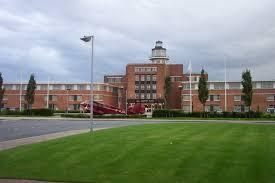 100 John Lewis Hotels Crowne Plaza Liverpool Lennon Airport Hotel Wikipedia