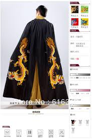 online buy wholesale ming dynasty clothing from china ming dynasty