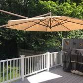 sunline patio fireside 11 photos furniture stores 24
