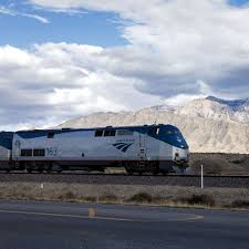Amtrak, Seeking To Break Even, Sees Some Light At The End Of ... Amtraks Black Friday Sale Has Tickets For As Low 19 Amtrak Coupon Codes Family Christian Code Bedandbreakfastcom Promo Dublin Amc Movies 18 Smart Philippines Superbiiz Reddit Travel Deals Group Travel Discount On And Business Pin By Spoofee Deals Discount Tips Train Tickets A Review Of Acela Express In First Class Sports Direct Coupon Codes Over 100 Purchased 10 Oneway Zipcar Code Discounts Grab Your Friends And Plan Trip Because Is