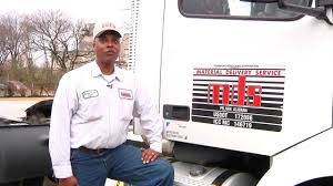 Driving Jobs At Material Delivery Service, Inc. Morristown Drivers Services Mds Express Inc Home Facebook David Ragan On Twitter Here In Martinsvilleswy Getting Ready For Cz Screen Midi Screening Plant For Sale Smyrna Ga Gcs1801 Cdla Regional Truck Driver Avg 1000week With Schilli Derek Sleppy Vice President Md Cstruction Linkedin Team Signatures Paint Schemes Nascar Pierce Goes Toback With Lucas Lms Speed Sport Mdy Electronics Online Store Places Directory
