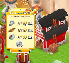 Hay Day Barn And Silo Help - No Trading | Page 33 | Apple IPad Forum Barn Storage Buildings Hay Day Wiki Guide Gamewise Hay Day Game Play Level 14 Part 2 I Need More Silo And Account Hdayaccounts Twitter Amazing On Farm Android Apps Google Selling 5 Years Lvl 108 Town 25 Barn 2850 Silo 3150 Addiction My Is Full Scheune Vgrern Enlarge Youtube 13 Play 1 Offer 11327 Hday 90 Lvl Barnsilos100 Max 46