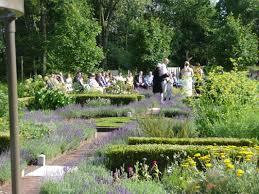 Matthaei Botanical Gardens