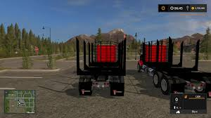 KW T800 Log Truck Pack - Mod For Farming Simulator 2017 - Kennworth Classic Log Truck Simulator 3d Android Gameplay Hd Vido Dailymotion Mack Titan V8 Only 127 Log Clean Truck Mod Ets2 Mod Drawing Games At Getdrawingscom Free For Personal Use Whats On Steam The Game Simula Transport Company Kenworth T800 Log Truck Download Fs 17 Mods Free Community Guide Advanced Tips And Tricksprofessionals Hayes Pack V10 Fs17 Farming Mod 2017 Manac 4 Axis Trailer Ats 128 129x American Kw Eid Ul Azha Animal Game 2016 Jhelumpk