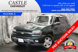 100 Craigslist Chicago Cars And Trucks By Owner For Sale Under 5000 In IL 60603 Autotrader