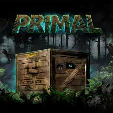 Loot Crate March 2017: Primal (Review, Spoilers) - NerdSpan Loot Crate June 2014 Review Transform Coupon Code Vault Golden Ticket Please Comment If You Claimed It Crate Sanrio Coupon Code Fresh Step Lweight Best Loot Modellscom Coupons Sb Muscle Free Shipping Prezibase Man Child Of Mine Carters Secret Promo Codes Hidden Prizes Deals Uk Thick Quality Glass Crates Promo Stein Mart Charlotte Locations Dragon Gourmet Does Qdoba Give Student Discounts March 2017 Primal Spoilers Nerdspan