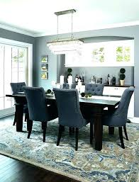 Rugs For Dining Room Area Rug Ideas