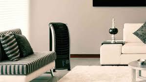 luftkühler was können die klimageräte ohne abluftschlauch