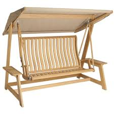 wooden swing garden bench wooden swing garden seats wooden garden