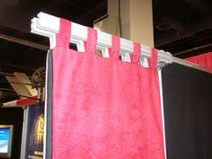 Sound Reducing Curtains Ikea by All You Need To Sew A Soundproof Curtain Including An Ikea Sewing