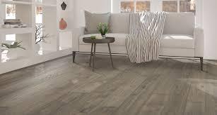 Anchor Grey Oak PERGOR TimberCraft WetProtect Laminate Flooring