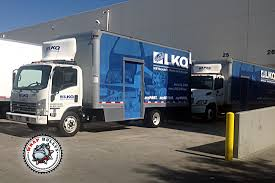 LKQ Distribution Box Truck Wrap | Wrap Bullys 2000 Kenworth W900 Stock 883993 Hoods Tpi Used Ram Differentials And Related Parts For Sale Page 7 1748621 Youtube 1999 T2000 1761540 Bumpers Lkq Recycled Aftermarket By Keystone Qubec Wilberts Auto Light Truck In Rochester Ny Cat C12 70 Pin 2ks 8yn 9sm Mbl Engine Assembly 1438087 For Sale Lvo Vnl Cab 91213 At Fresno Ca Heavytruckpartsnet Cporation Careers Ford F800 Hood 1345490
