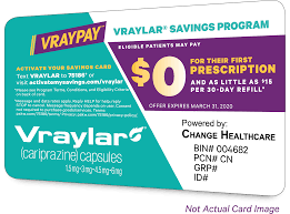 Sign Up | VRAYLAR® (cariprazine) Savings Program Sea Jet Discount Coupons Honda Annapolis 23 Wonderful Vase Market Coupon Code Decorative Vase Ideas 15 Off 60 For New User Boxed Coupons Browser Mydesignshop Fabfitfun Current Codes Beacon Lane Intel Core I99900kf Coffee Lake 8core 36ghz Cpu 25 Off Rockstar Promo Top 2019 Promocodewatch Off 75 Order Ac When Using Your Mastercard Date Night In Box