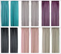 Jcpenney Brown Sheer Curtains by 100 Priscilla Curtains At Jcpenney Best 25 Ruffle Curtains