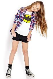 Elle Decor Trendsetter Sweepstakes by 72 Best Fashion Niños Images On Pinterest Children Fashion Kids