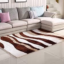 de feine elastische kaschmir teppiche wohnzimmer