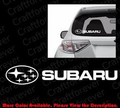 Custom Back Window Truck Stickers 2x Two Chevrolet Silverado C1500 Single Cab 882000 Pickup Chevy Car Decals Stickers Van Tailgate Auto Truck Trailer Lettering Nonine Designs Ford Super Duty Custom Sticker Inlays Youtube Window Tint Jacksonville Fl Audio Graphics Stereo Create Your Own Windshield Decal Banner Maker Mud Truck Decals Sticker Prting Manila Die Cut Samples Boat Wrap Graphics Car Wraps Boat Cars Replacement Grill Little Tikes Pickup Cozy Truck Fix Repair When You Have A Lot Of Time To Make Custom Bumper Stickers Show Grow Your Business With And