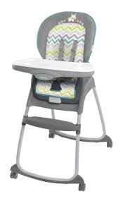 Check Out The [Ingenuity Trio 3-in-1 Ridgedale High Chair ... Fniture Classy Design Of Kmart Booster Seat For Modern Graco Blossom 6in1 Convertible High Chair Fifer Walmartcom Styles Baby Trend Portable Chairs Walmart Target And Offering Car Seat Tradein Deals Get A 30 Gift Card For Recycling Fisherprice Spacesaver Pink Ellipse Swiviseat 3in1 Abbington Ergonomic Baby Carrier High Chairs Cosco Simple Fold Buy Also Banning Infant Inclined Sleepers Back Car Recalls 2table After 5 Kids Are Injured
