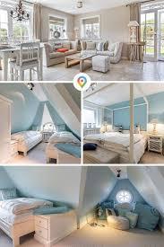 ferienwohnung homely house in wenningstedt sylt