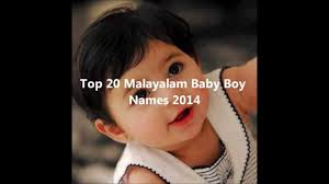 800 Nicknames Or Pet Names For Baby Boys And Girls