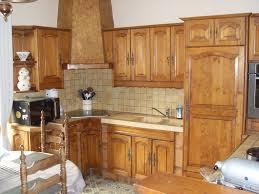 ancienne cuisine renovation cuisine ancienne rnovation de cuisine patine vue plus