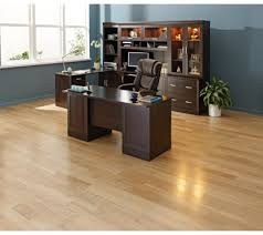 Sauder Office Port Executive Desk Instructions by Office Max Sauder Office Port Collection Items For The New