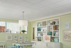 Armstrong Woodhaven Ceiling Planks by Basement Ceiling Ideas Armstrong Ceilings Residential