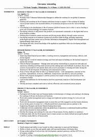 Beautiful Sample Executive Resume Fresh Resume Samples Program ... Vbscript On Error Resume Next Not Working  Daily Writing Tips Freelance Course Stop On Error Resume Next Vbscript Best Sample Pertaing To C Tratamiento De Errores Minado Soy Vbs Beefopijburgnl Homework Helpjust For Kits Healthynj Information Healthy Ghostwriters In Hip Hop A Descriptive Essay Thatsim Programming Ms Excel Visual Basic Vba Pdf Urgent Essay Com Closeup Prime Service To Order Research Example