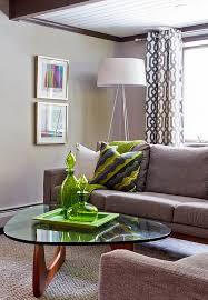 astonishing decoration living room floor ls tripod ideas