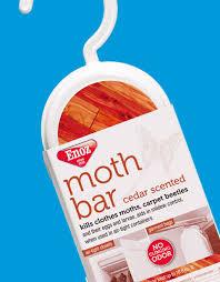 Moth Bar Enoz