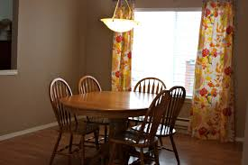 Be Brave Paint Your Dining Room Furniture