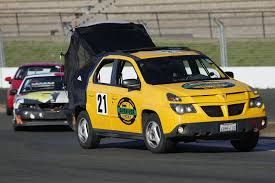 The Greatest New Lemons Cars Of The 2017 Season - 24 Hours Of LEMONS Craigslist Seller Missing After Meeting Wouldbe Buyer Foul Play Whats In A Food Truck Washington Post Temple Texas Best Car Reviews 1920 By For 6000 Take In The Vue Janesville Wisconsin Used Cars Trucks And Other Vehicles Ford Dealer Greensboro Nc Green 2010 Times Square Car Bombing Attempt Wikipedia The Place To Buy Cheapand Goodused Drive Craigslist Abc7com Hilarious Ad Van Going Viral News 9 Ten Places America To A Off