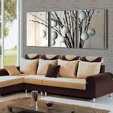 Contemporary Wall Prints Reviews Online Shopping