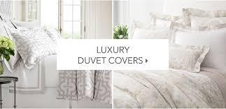 Bed & Bath Sheets Duvet Covers & Bedding