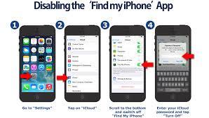 Appraise Apple iPhone 5 16GB