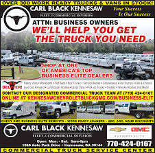Commercial Truck Sale In Kennesaw, GA, Auto Dealerships - Carl Black ... About The Commercial Vehicles Department From Davis Cdjr In Yulee Fl Truck Dealerships Best Image Kusaboshicom New And Used Sales Parts Service Repair Dealers Commercial Vehicle Dealers Nj Youtube Volvo Dealer Milsberryinfo Shelby Elliotts Trucks Inc Allegheny Ford Pittsburgh Pa Hino Certified Ultimate Specifications Info Lynch Center China Howo Semi Trailer Tsi Virginia Beach Of